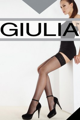 giulia-emotion-rete-206