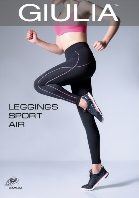 leggings_sport_air1_front