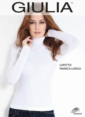 lupetto_manica_lunga_front